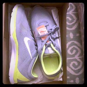 🆕 Nike In-Season TR 5 Running Shoes 👟